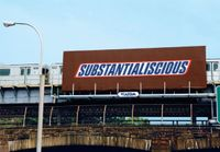 Snickers_substantialicious