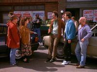 Seinfeld-theparkingspace