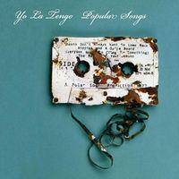Yo-la-tengo-popular-songs