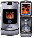 Motorola-razr-v3i-v3t