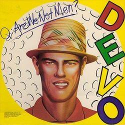 Q-Are_we_A-We_are_-_Devo