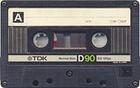 Tdk_cassette