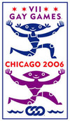 Gaygames2006