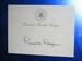 Reagan_autograph
